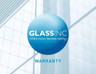 glassinc-warranty