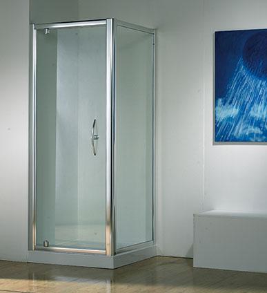 showers-mirage