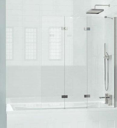 bathscreen